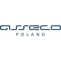 asseco-logo-white